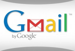 What is Gmail Service — Benefits and Disadvantages