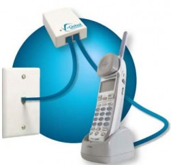 SIP Addresses and Telephones